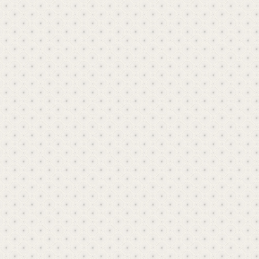 Engblad & Co Sun White Wallpaper - Product code: 3672