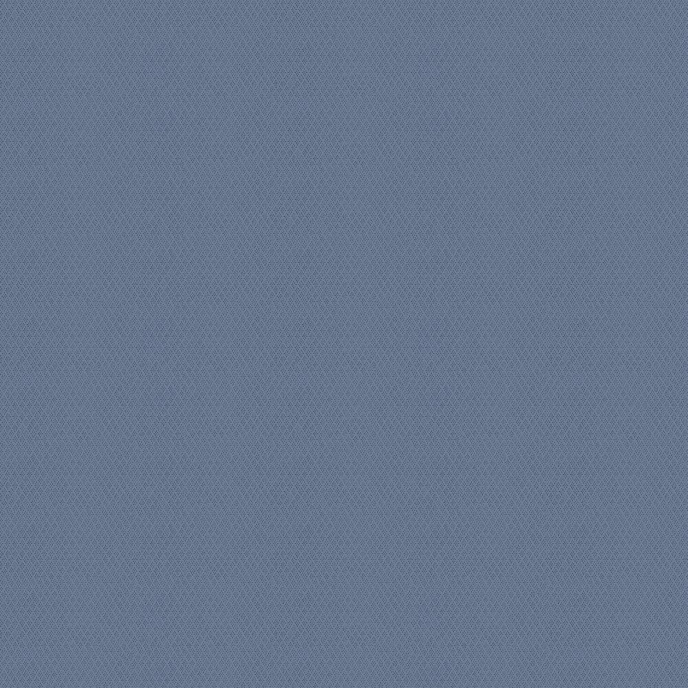 Engblad & Co Flos Blue Wallpaper - Product code: 3677