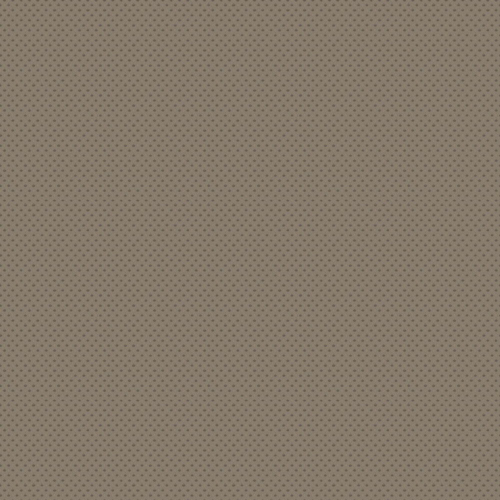 Engblad & Co Diamond Brown Wallpaper - Product code: 3689