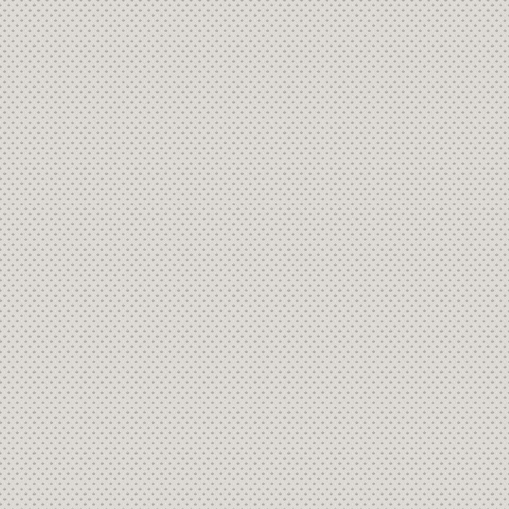 Engblad & Co Diamond Grey Wallpaper - Product code: 3690