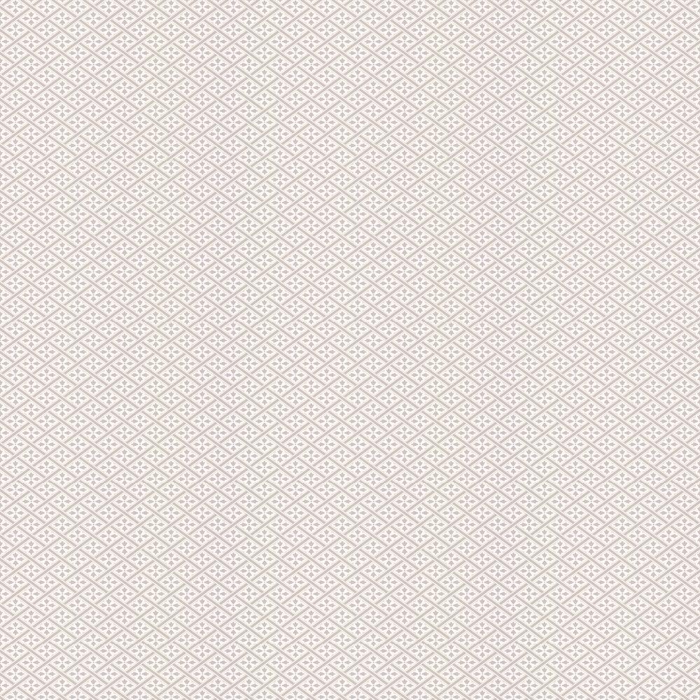 Laura Ashley Mr Jones Dove Grey Wallpaper - Product code: 3568957