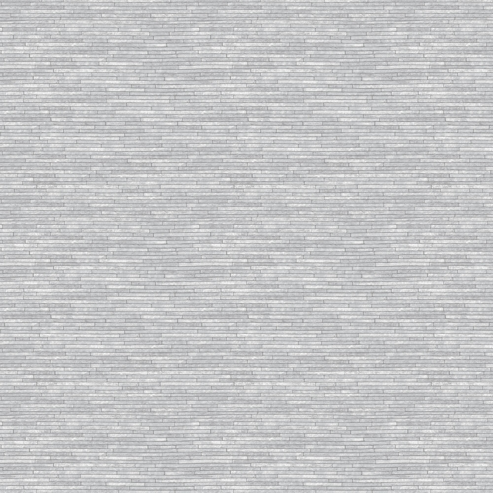 Slate Grey Wallpaper - by Arthouse