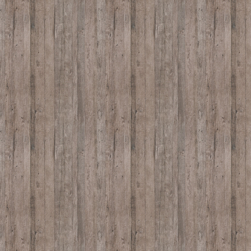 Galerie Driftwood  Brown Wallpaper - Product code: 18291