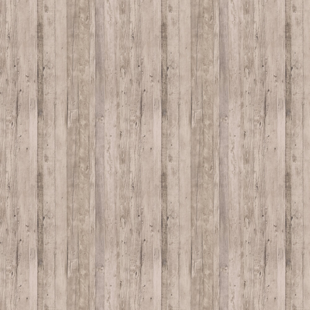 Galerie Driftwood Brown Wallpaper - Product code: 18293