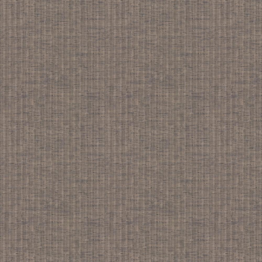 Galerie Rustic Rattan Grey / Brown Wallpaper - Product code: 18332