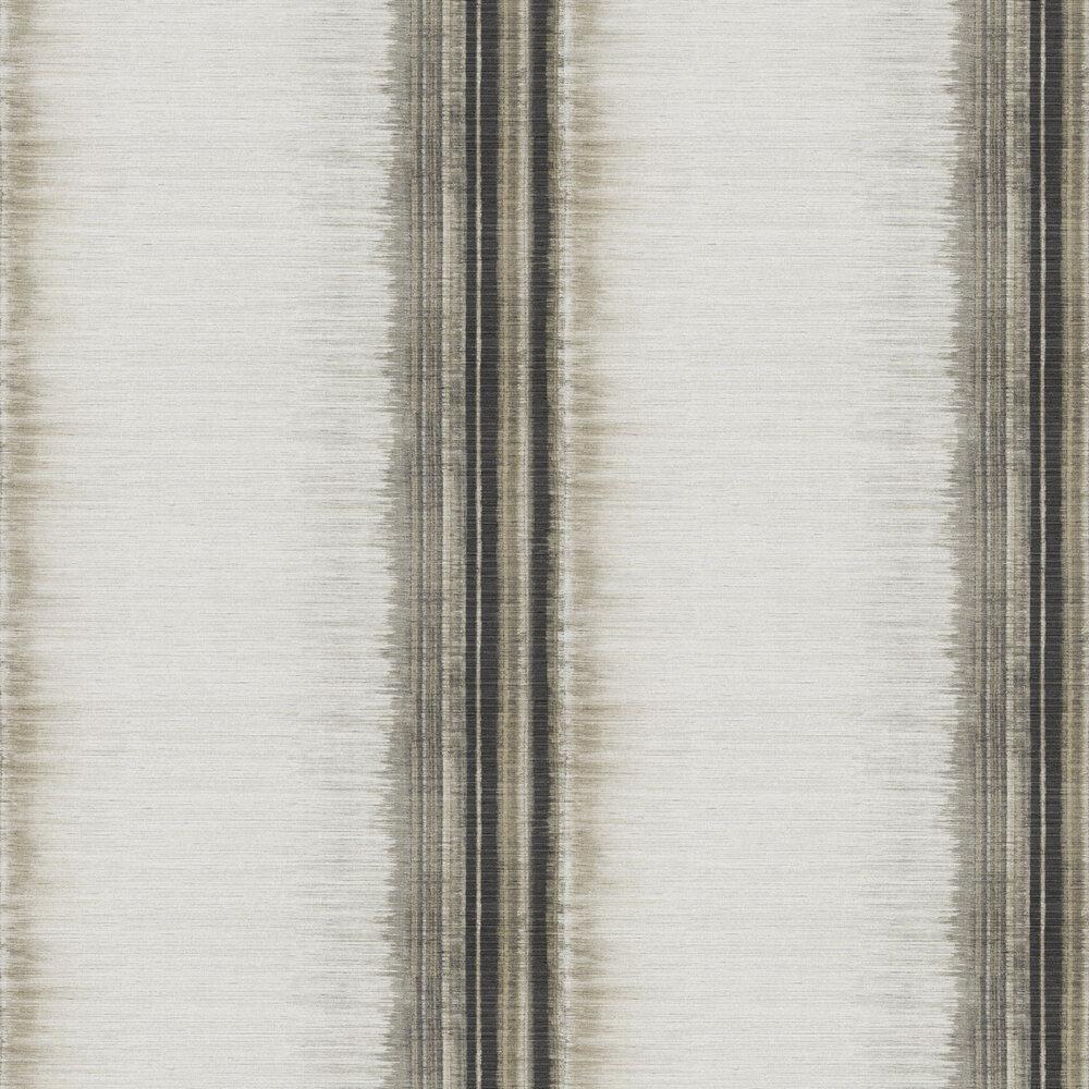 Distinct Wallpaper - Flint - by Harlequin