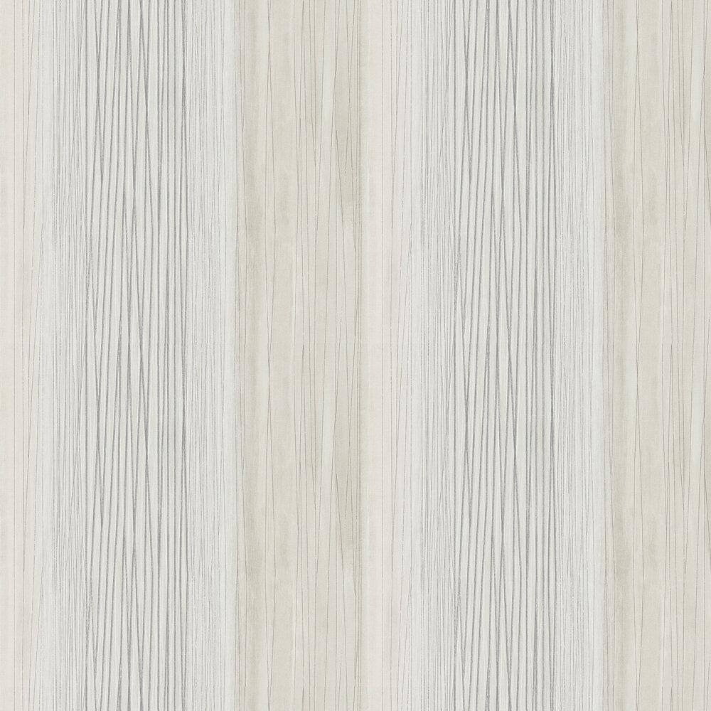 Zenia Wallpaper - Rose - by Harlequin