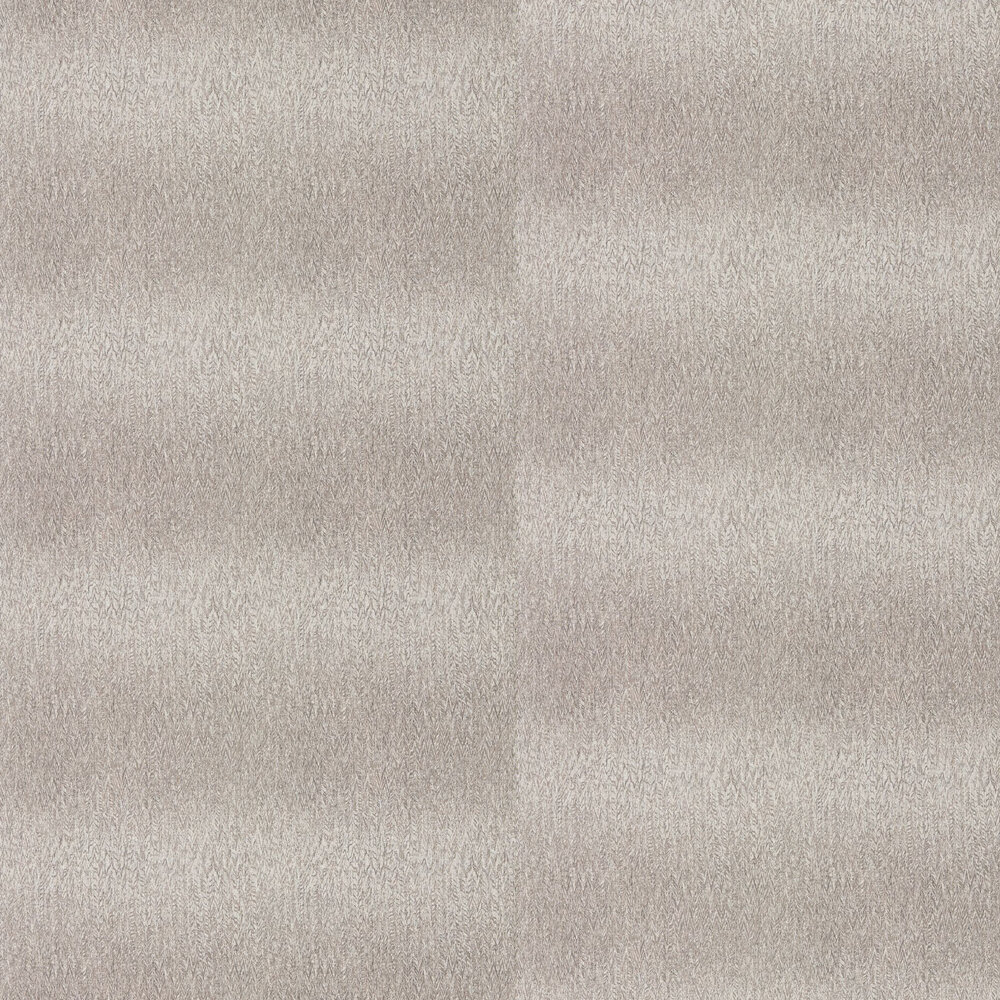 Metaphor Wallpaper - Blush - by Harlequin