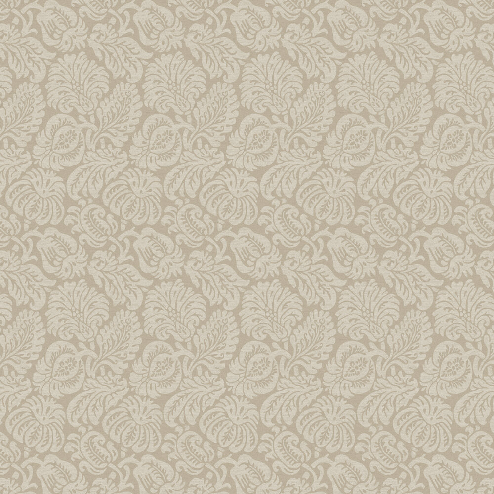 Little Greene Palace Road Amherst Wallpaper - Product code: 0251PRAMHER