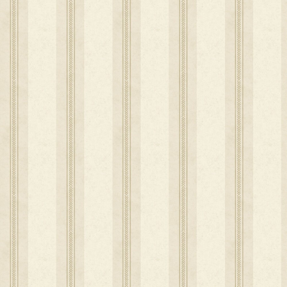 Elizabeth Ockford Blazon Stone Wallpaper - Product code: WP0090301
