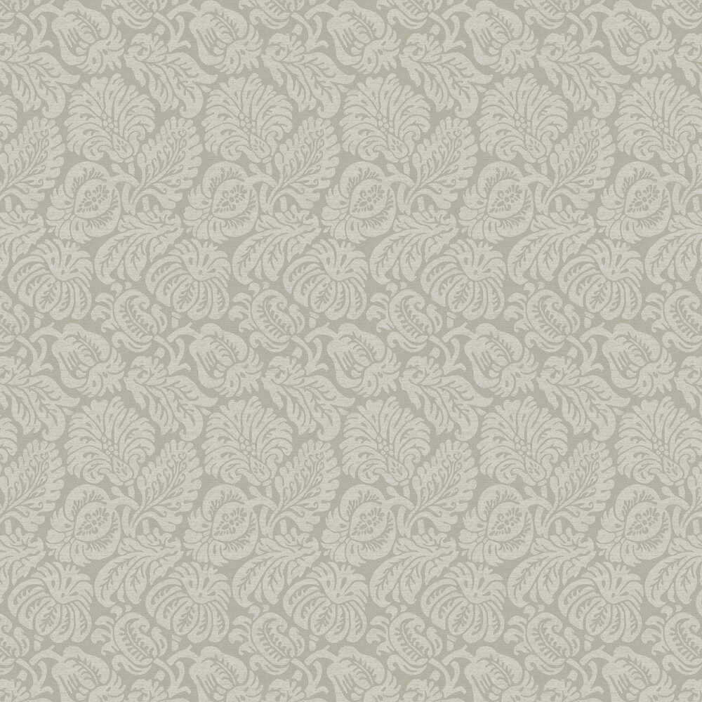 Little Greene Palace Road Beval Wallpaper - Product code: 0251PRBEVAL