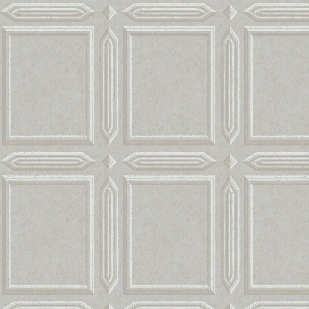 Little Greene Old Gloucester St Novel Wallpaper - Product code: 0251OGNOVEL
