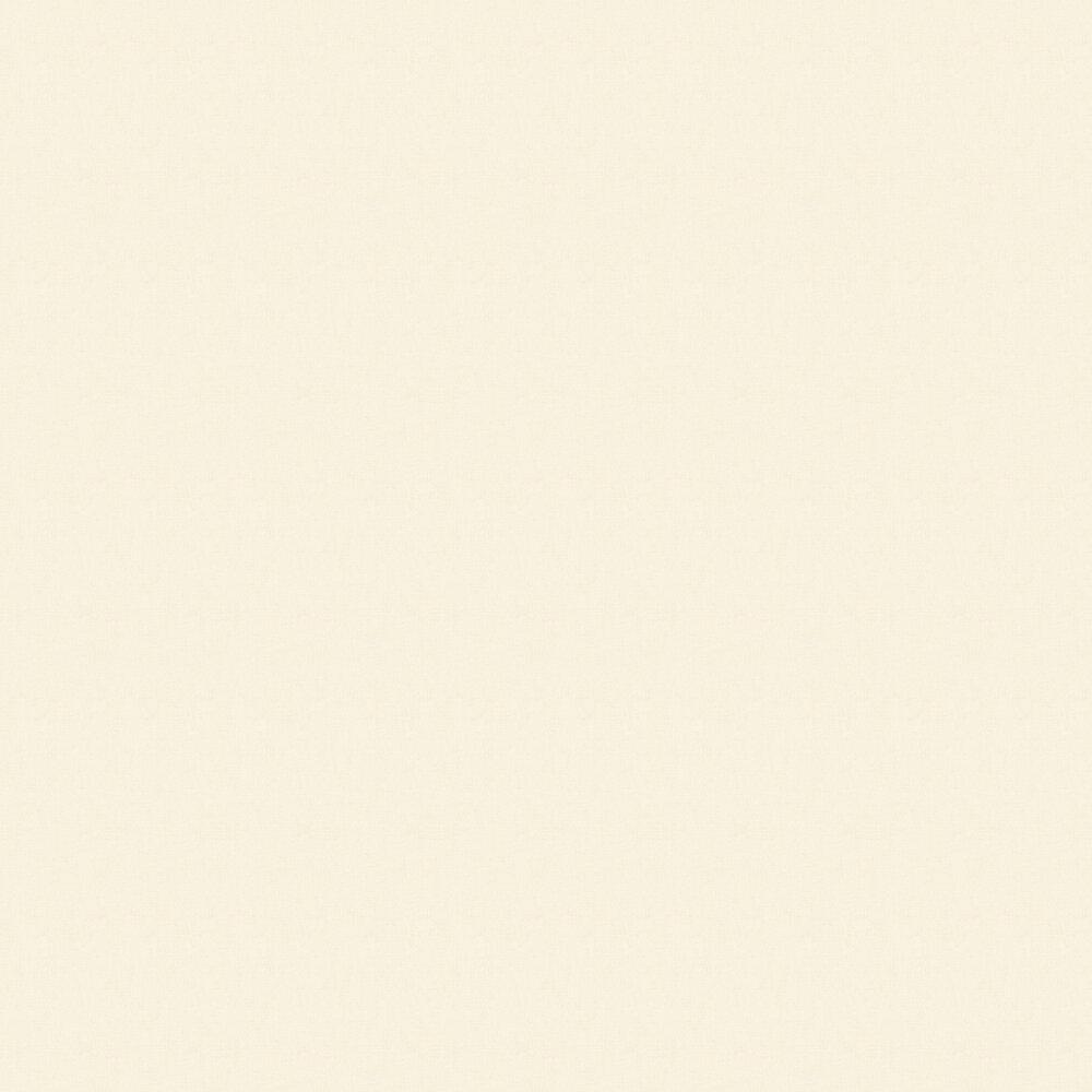 Elizabeth Ockford Ida Vanilla Wallpaper - Product code: LL 00308