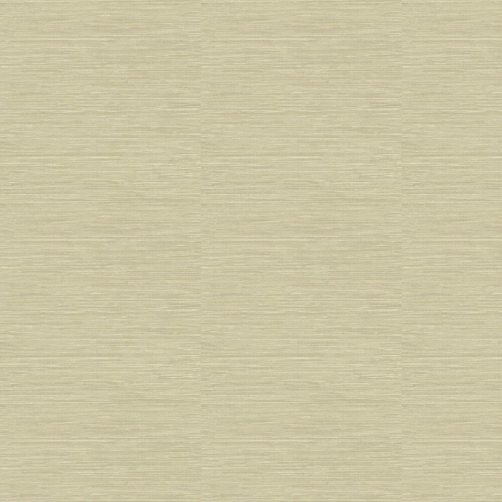 Elizabeth Ockford Falmer Linen Wallpaper - Product code: WP0080903