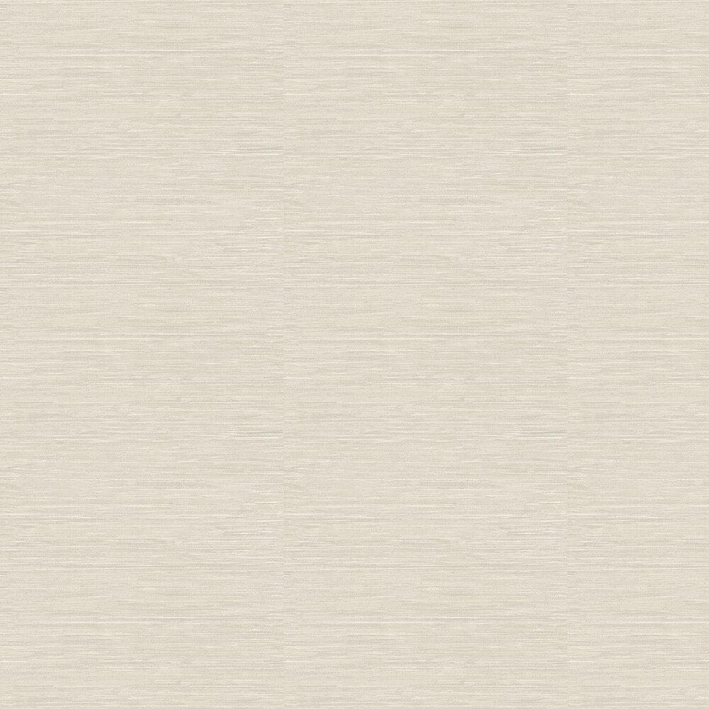 Falmer Wallpaper - Stone - by Elizabeth Ockford