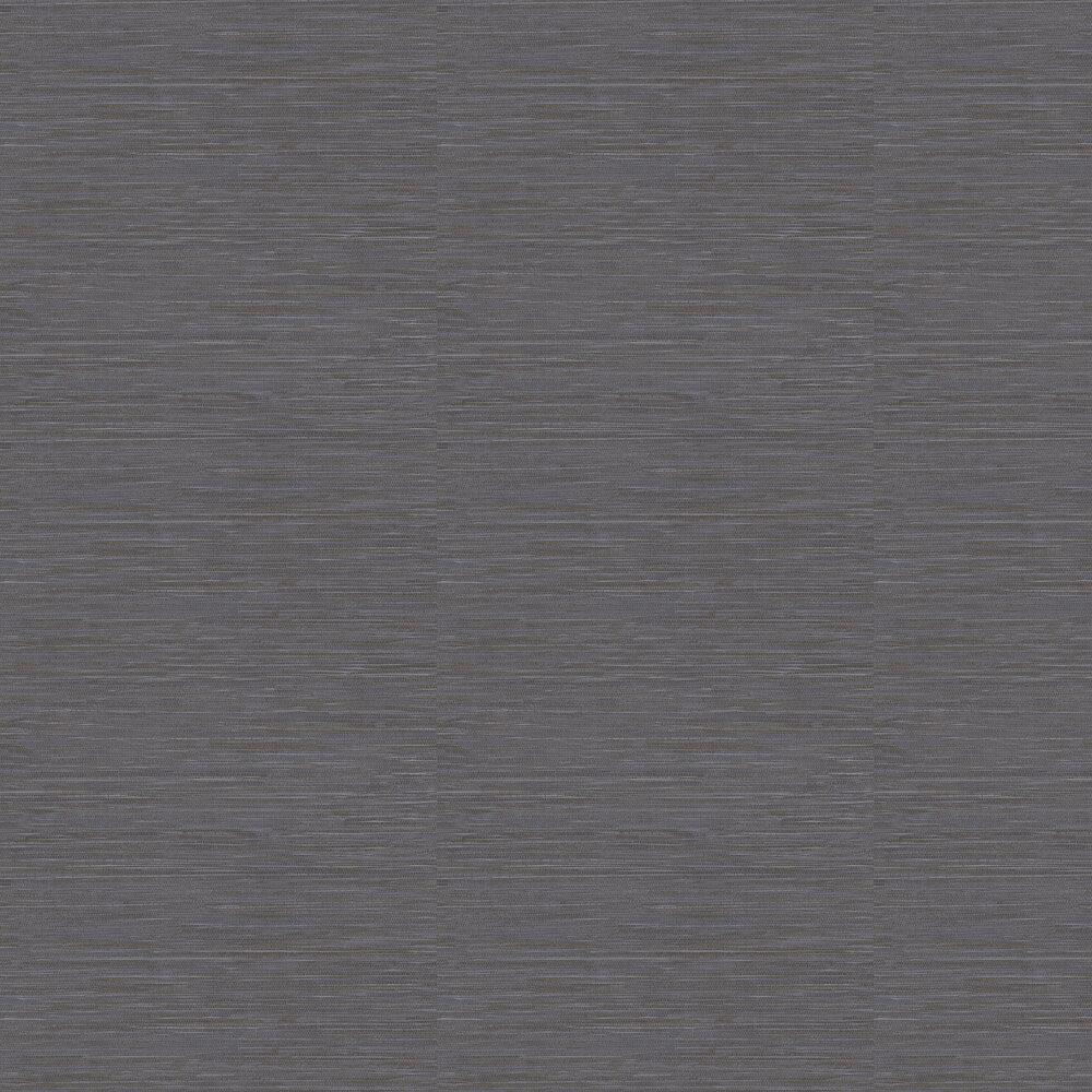 Elizabeth Ockford Falmer Blue Wallpaper - Product code: WP0080906
