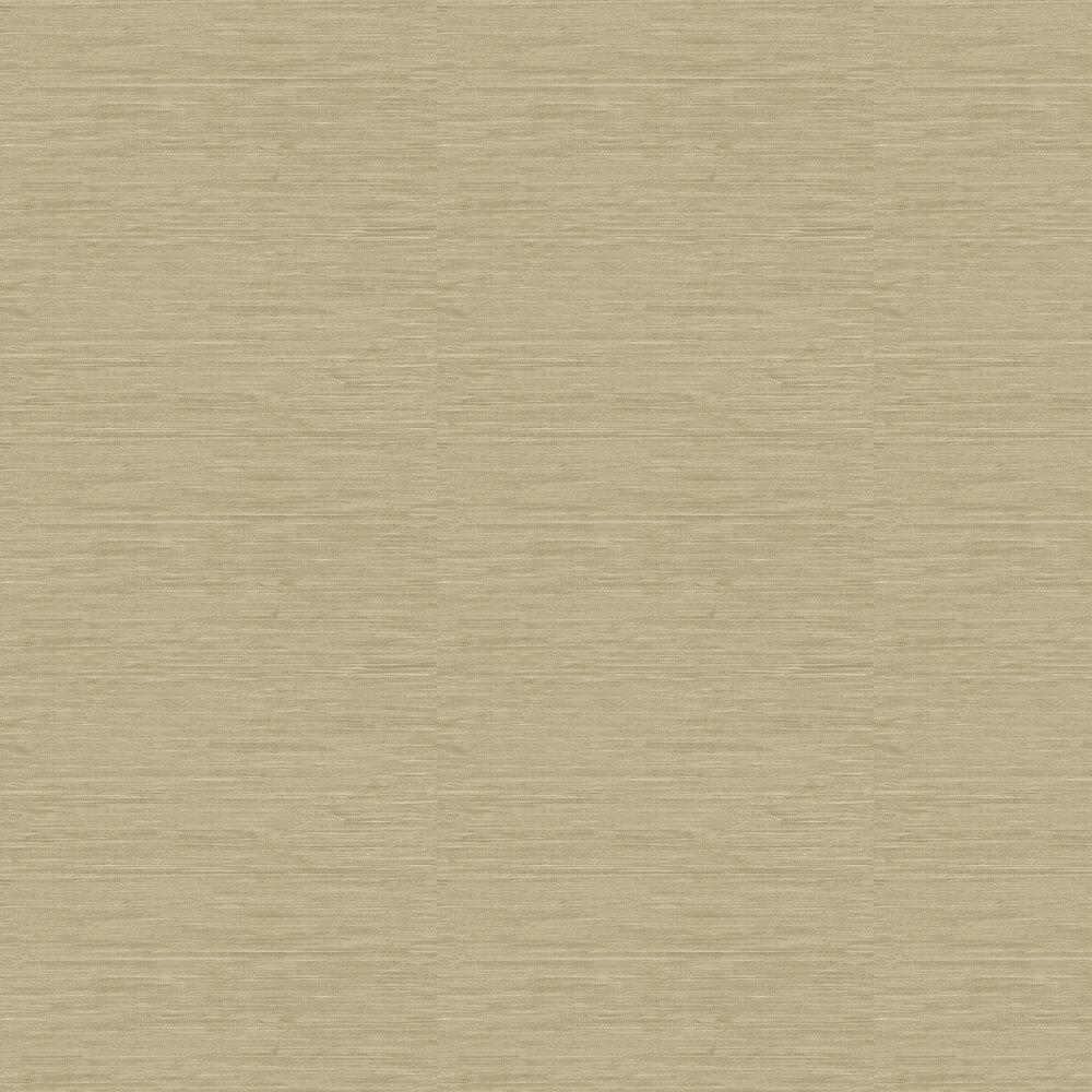 Elizabeth Ockford Falmer Taupe Wallpaper - Product code: WP0080907