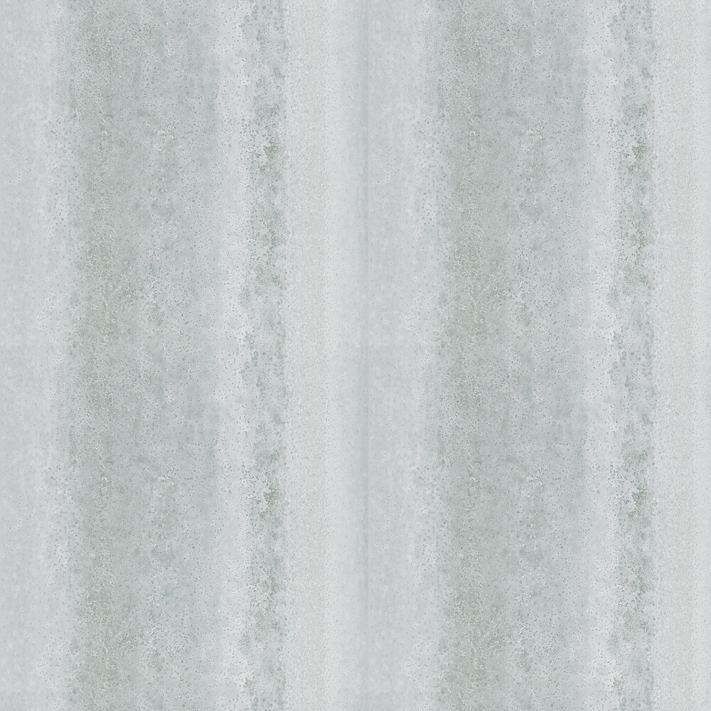 Sabkha Wallpaper - Crystal Quartz - by Anthology