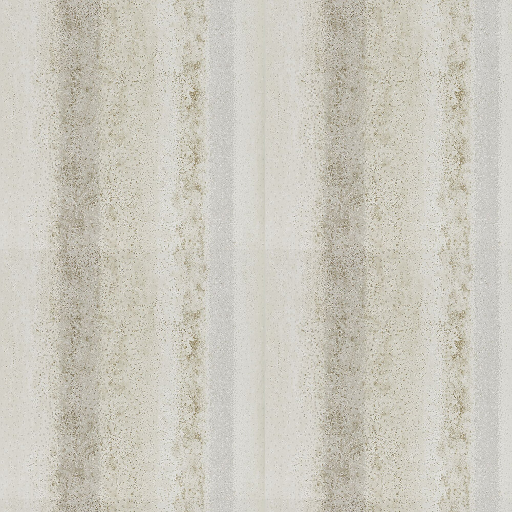 Sabkha Wallpaper - Morganite / Larimar - by Anthology