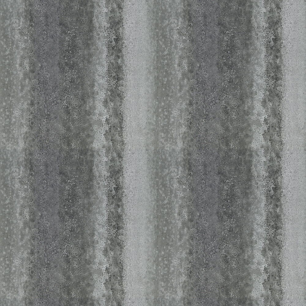 Sabkha Wallpaper - Mematite - by Anthology