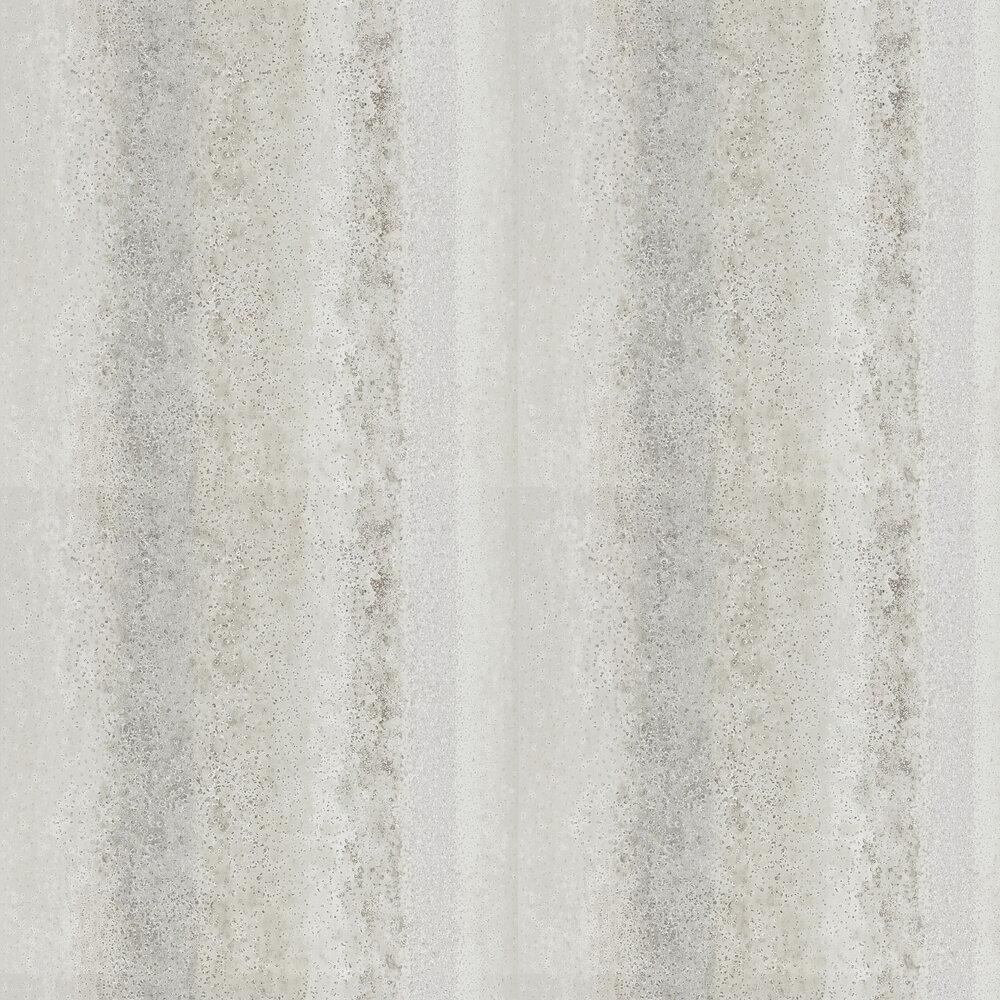 Sabkha Wallpaper - Smoky Quartz - by Anthology