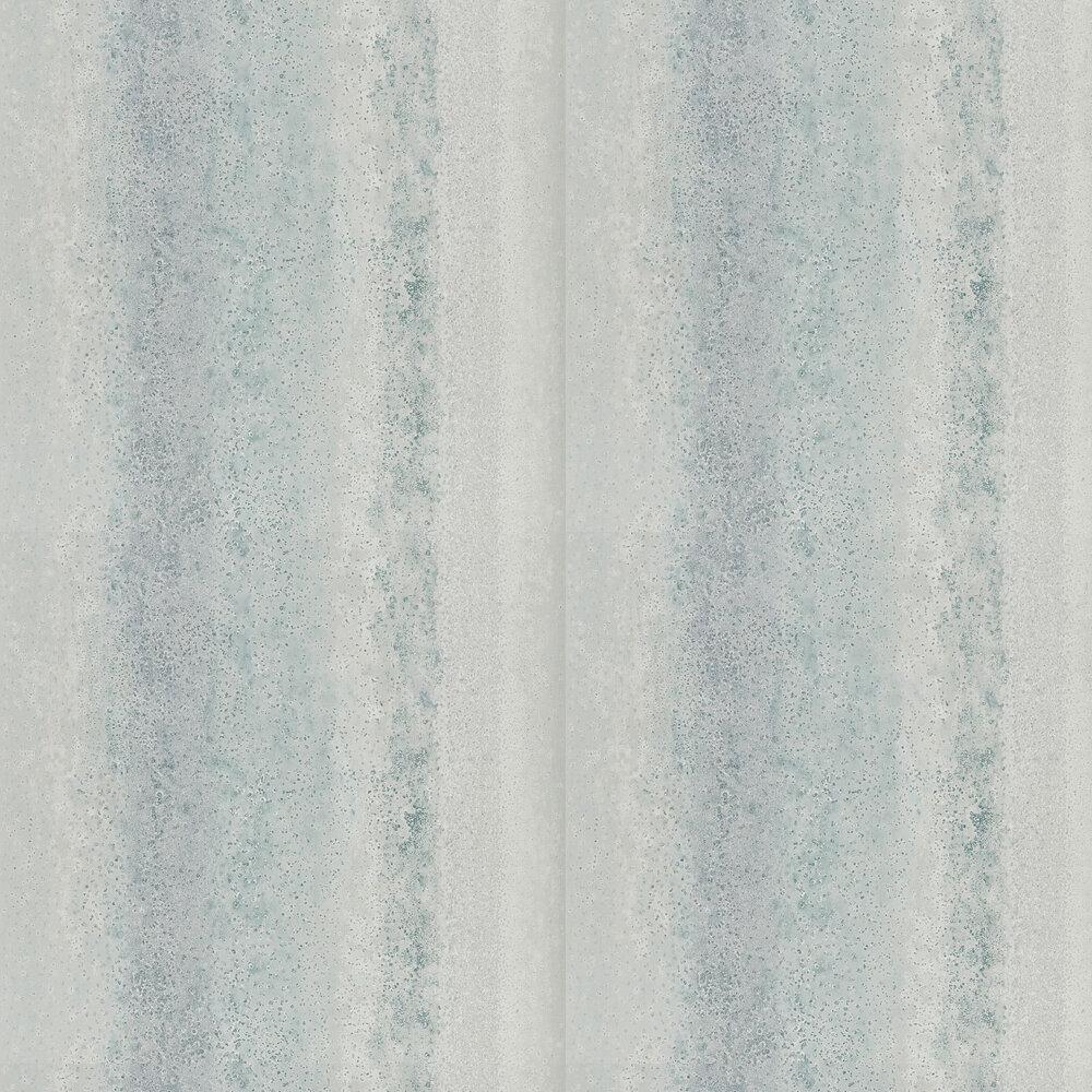 Sabkha Wallpaper - Larimar - by Anthology