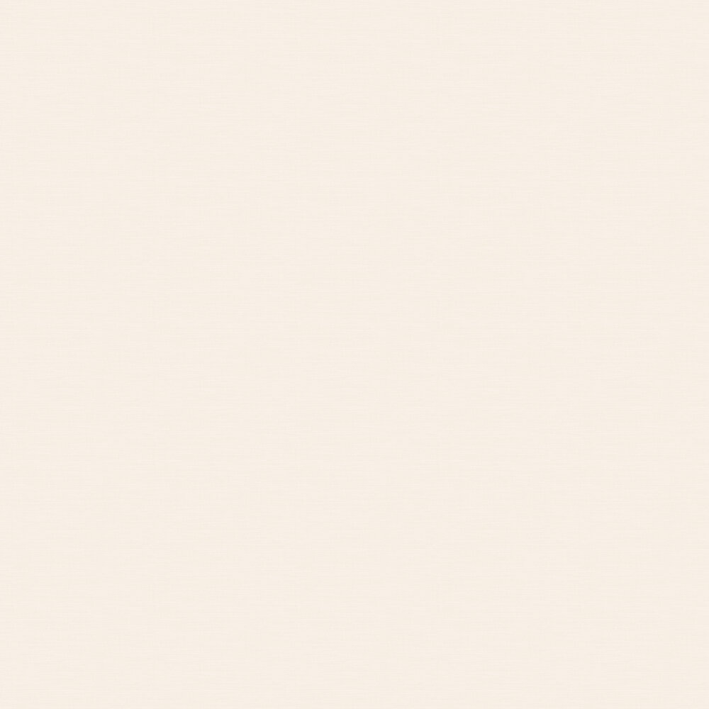 Elizabeth Ockford Jane Cream Wallpaper - Product code: LL 00333