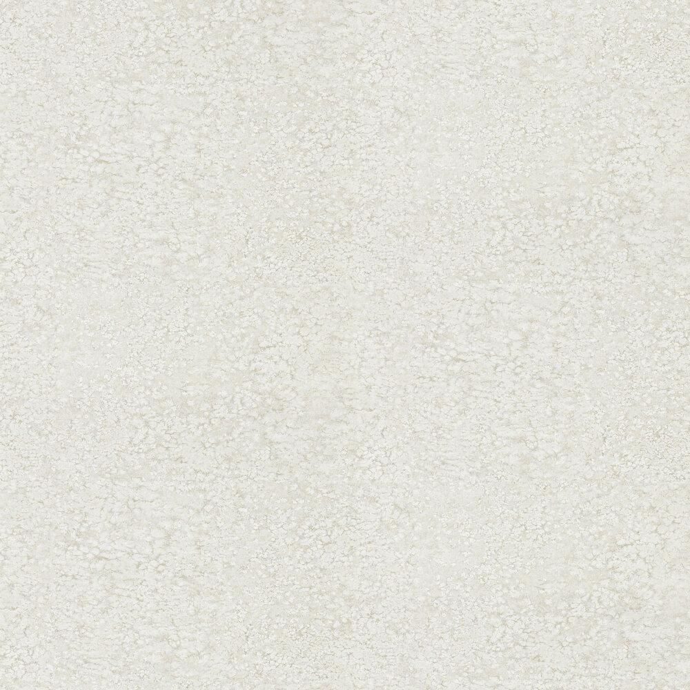 Weathered Stone Plain Wallpaper - Limestone - by Zoffany