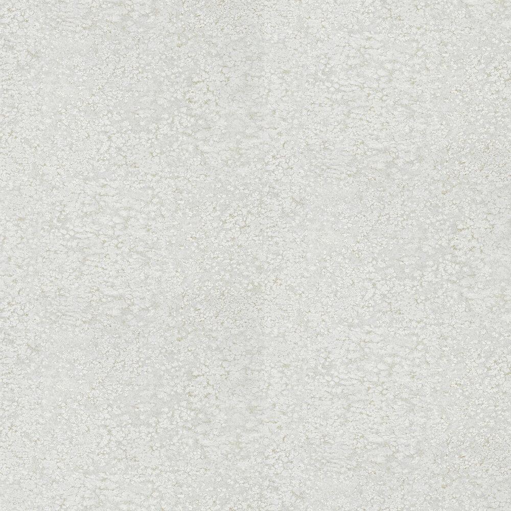 Weathered Stone Plain Wallpaper - Bluestone - by Zoffany