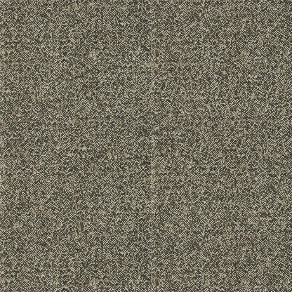 Guinea Wallpaper - Sahara - by Zoffany