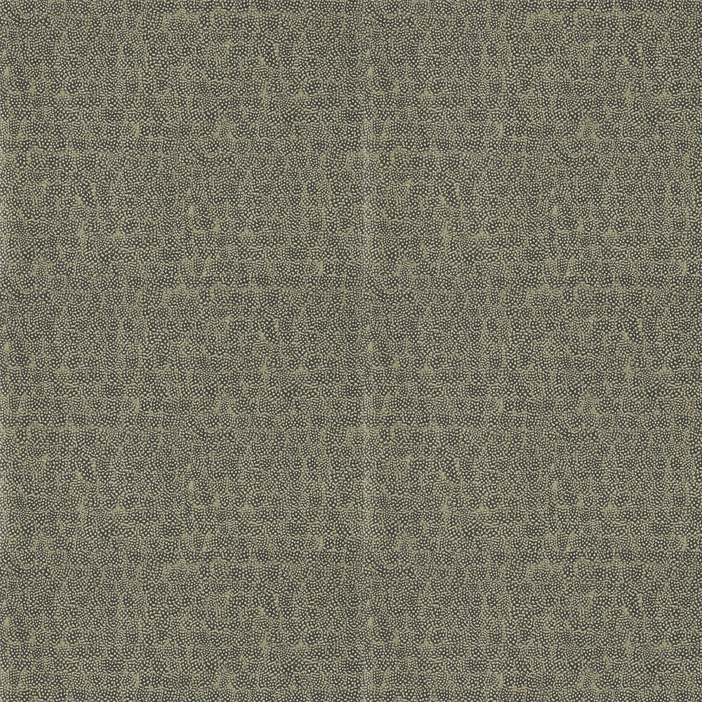 Guinea Wallpaper - Old Gold - by Zoffany