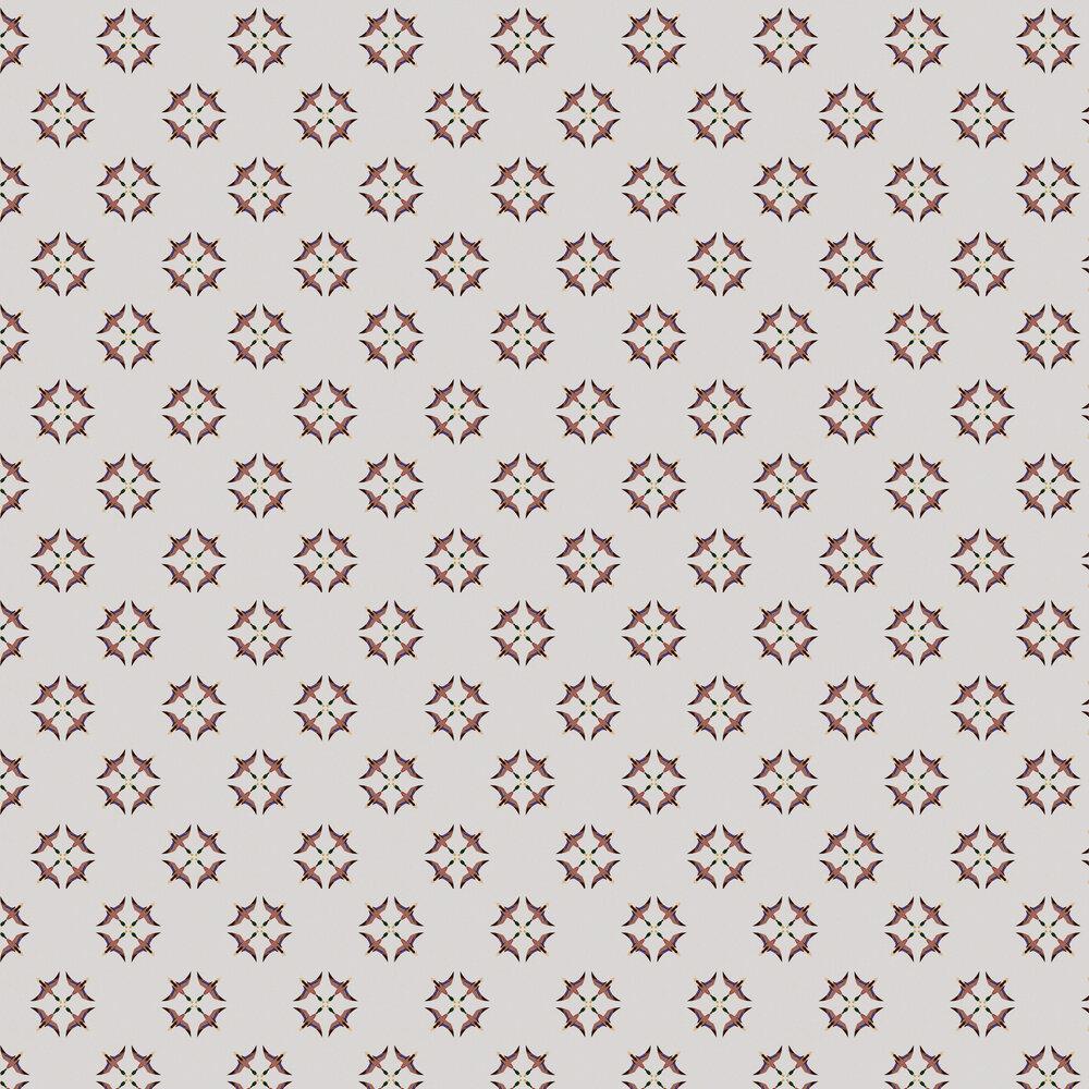 Coordonne El Baile De Pato Stone Wallpaper - Product code: 5900005