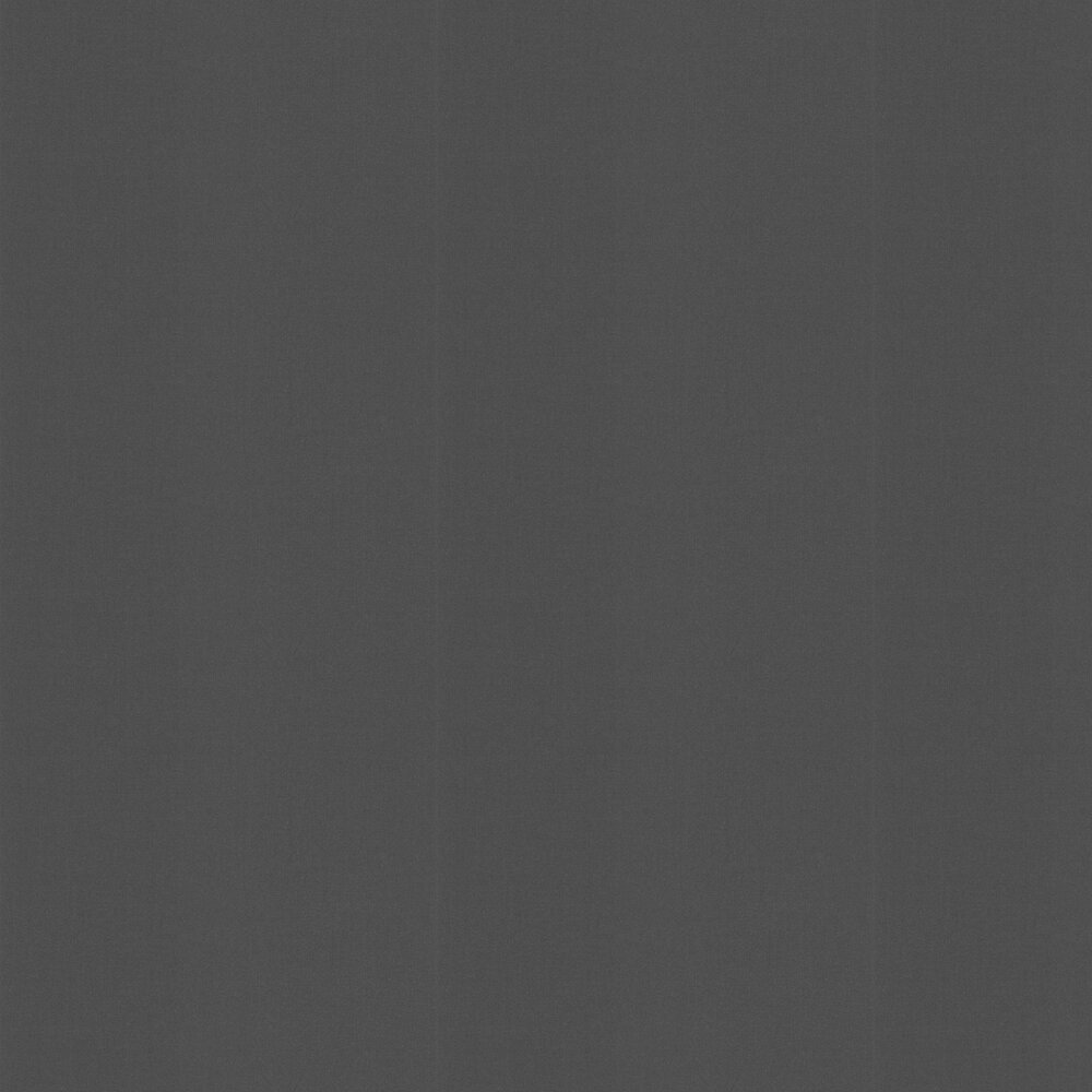 Arthouse Glitterati Plain Black Wallpaper - Product code: 892100