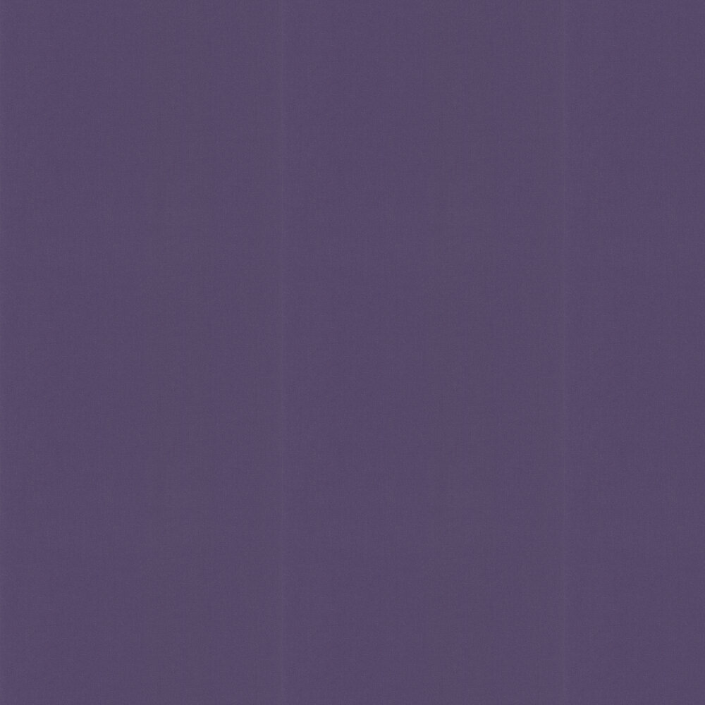 Arthouse Glitterati Plain Purple Wallpaper - Product code: 892205