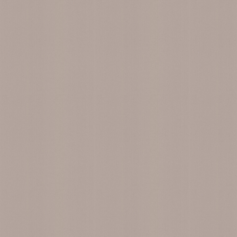 Arthouse Glitterati Plain Mink Wallpaper - Product code: 892201