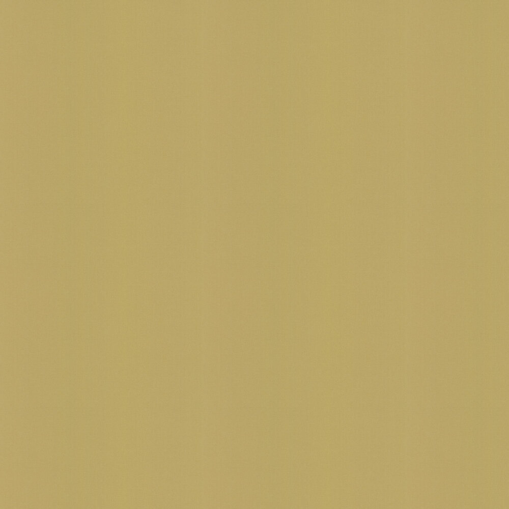 Arthouse Glitterati Plain Gold Wallpaper - Product code: 892107