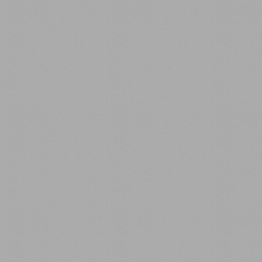Arthouse Glitterati Plain Silver Wallpaper - Product code: 892207