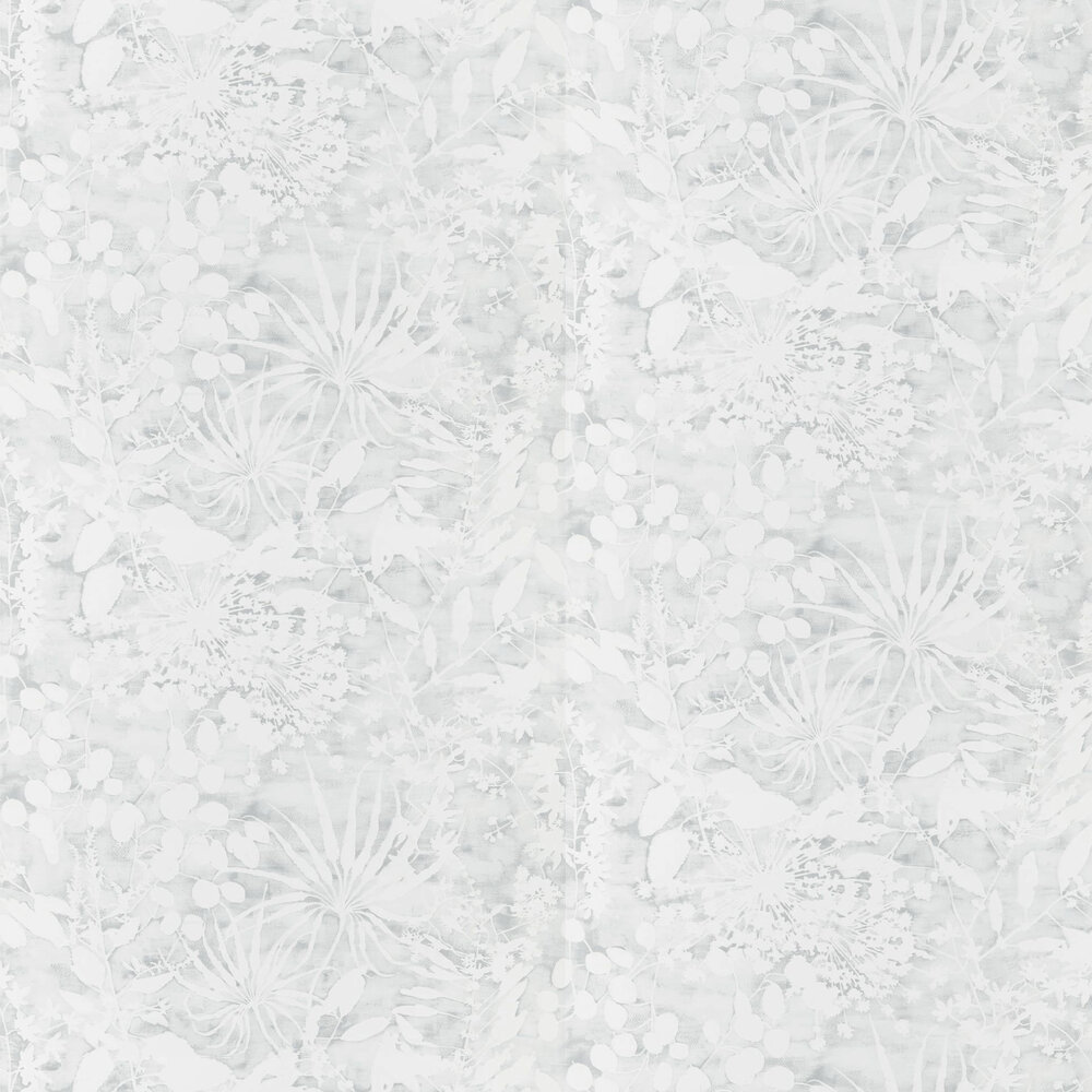 Coralline Wallpaper - Mineral  - by Harlequin