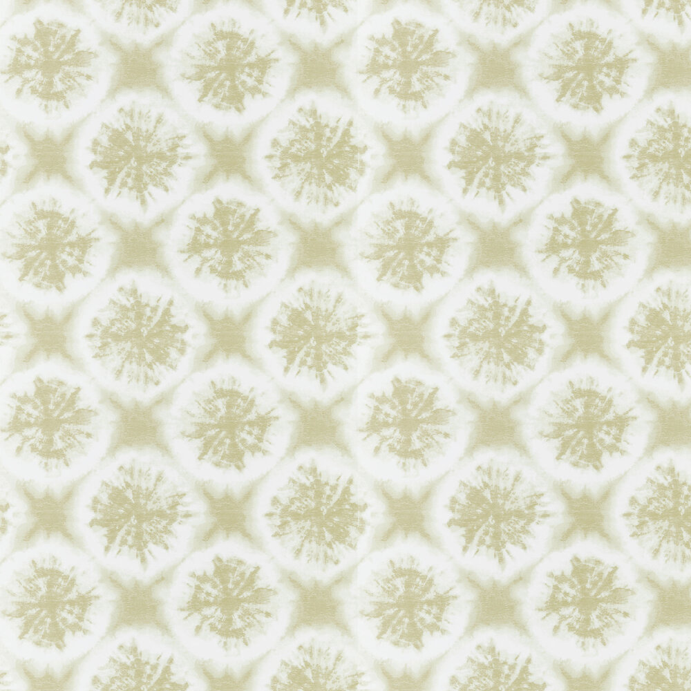 Nihan Wallpaper - Linden - by Harlequin