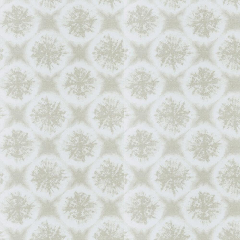 Nihan Wallpaper - Sand - by Harlequin