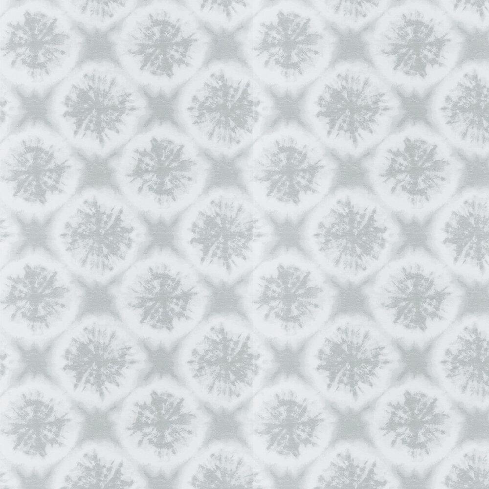 Nihan Wallpaper - Mineral  - by Harlequin