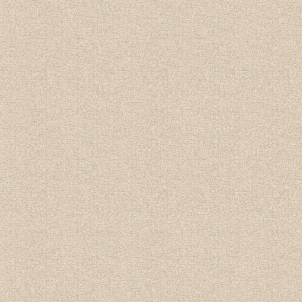 Albany Hadrian Plain Cream Wallpaper - Product code: 35454