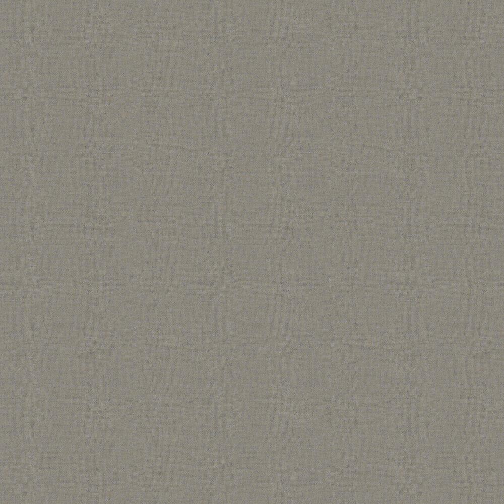Arundel Wallpaper - Plum - by Elizabeth Ockford