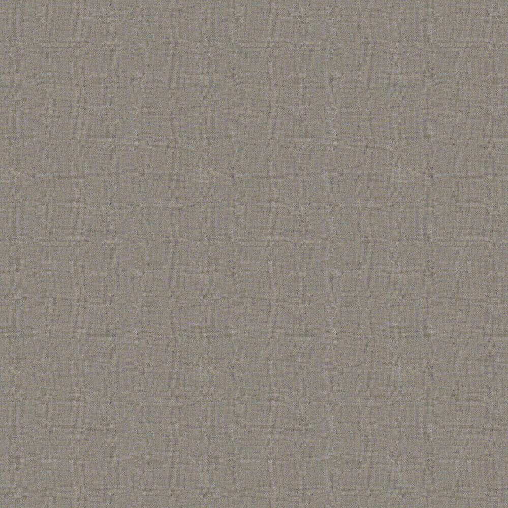 The Paper Partnership Arundel Plum Wallpaper - Product code: EO00216