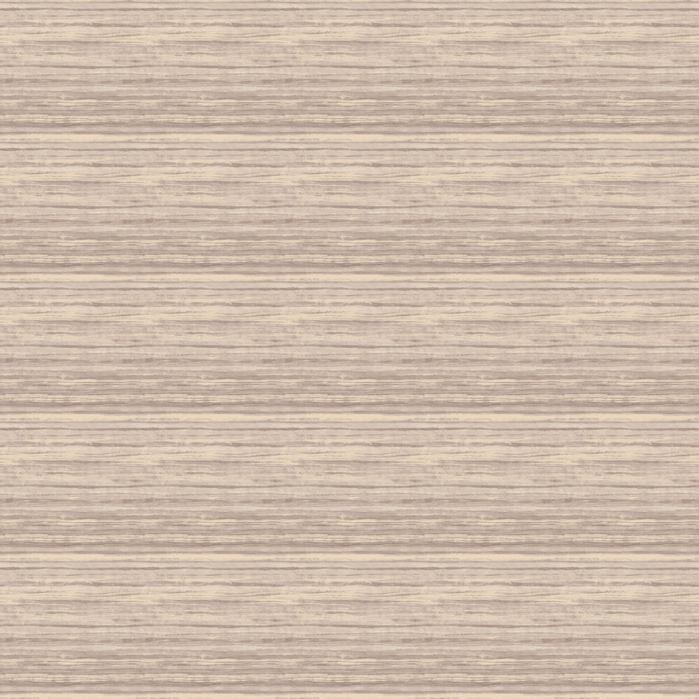 Arakan Wallpaper - Dusky Purple - by Brewers