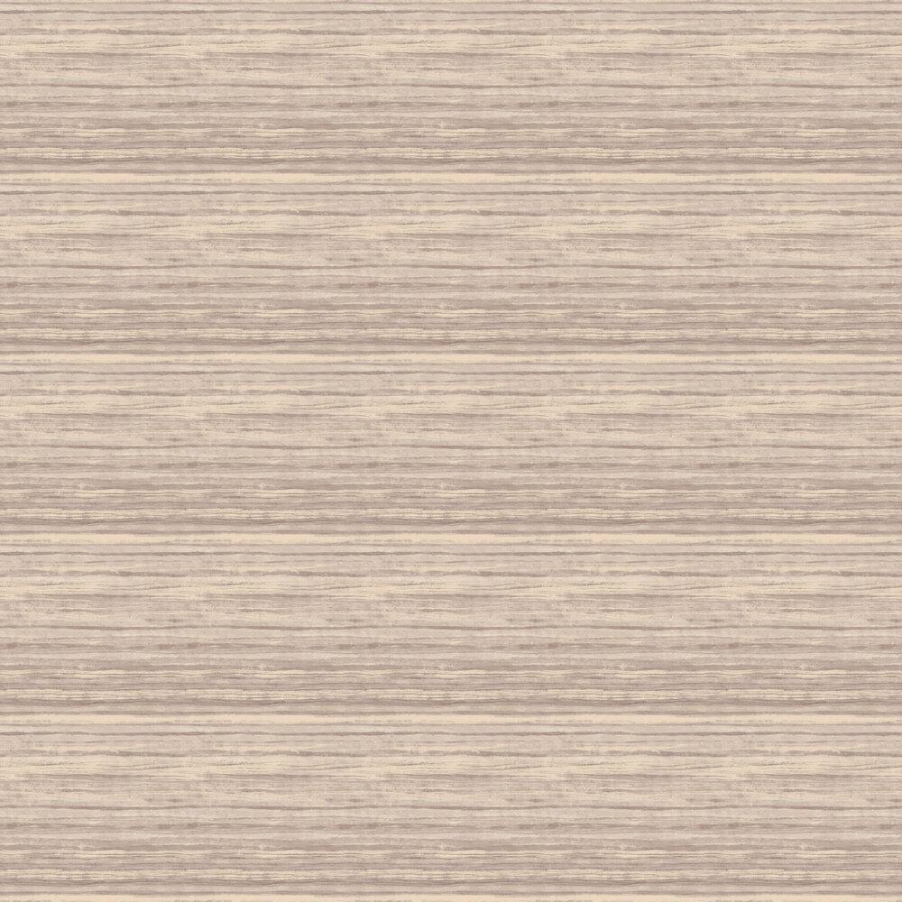 Brewers Arakan Dusky Purple Wallpaper - Product code: FD22452