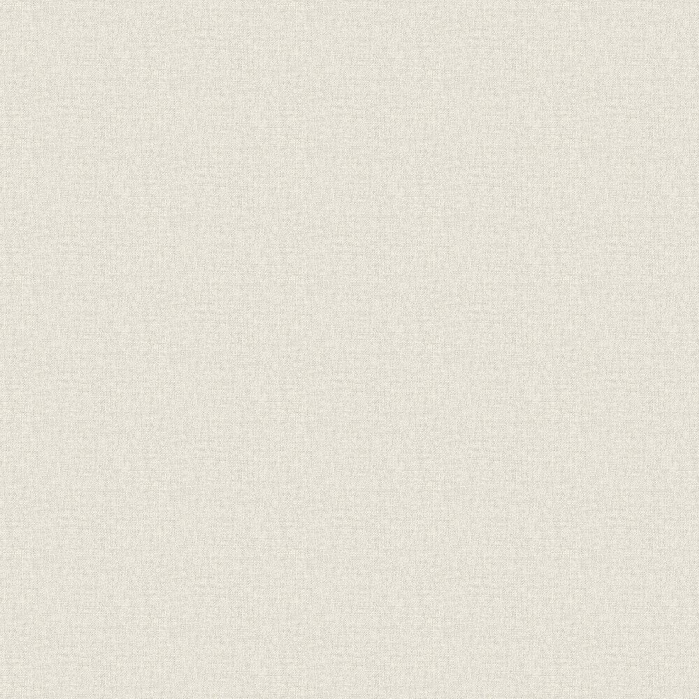Elizabeth Ockford Arundel Linen Wallpaper - Product code: EO00218