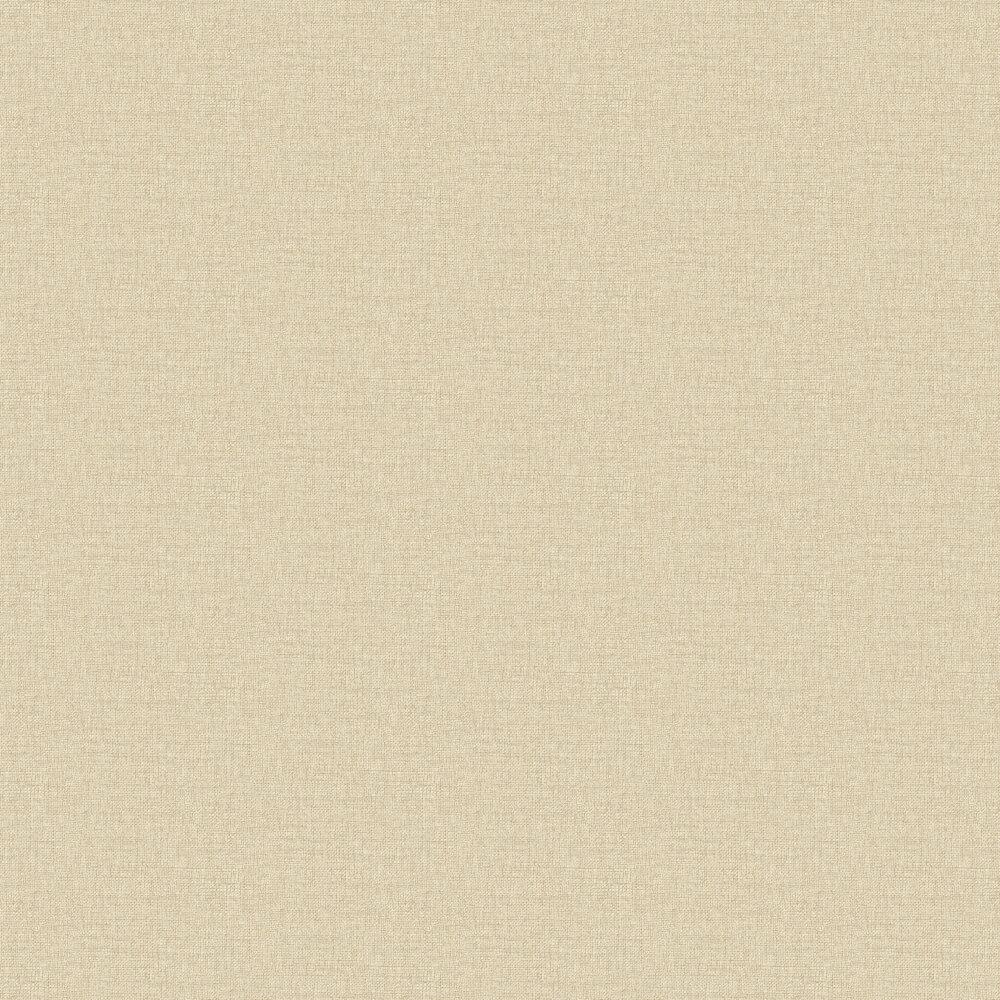 Arundel Wallpaper - Beige - by Elizabeth Ockford