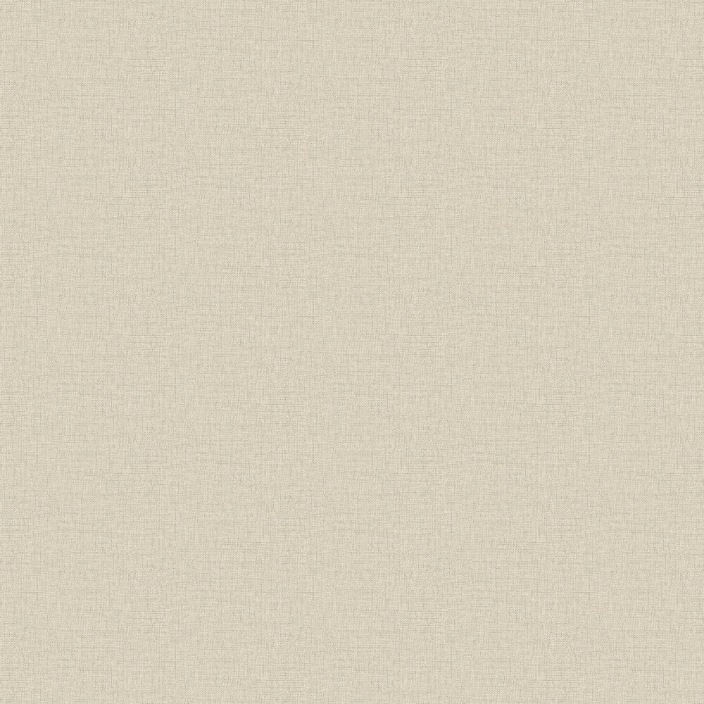 Elizabeth Ockford Arundel Pale Corn Wallpaper - Product code: EO00223