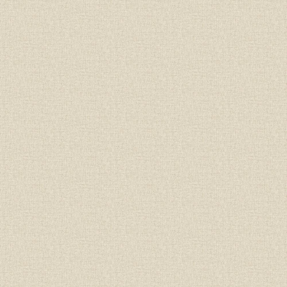 Elizabeth Ockford Arundel Ivory Wallpaper - Product code: EO00224